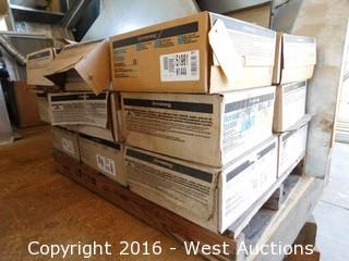 (15+) Boxes of Armstrong 12x12 Vinyl Tile