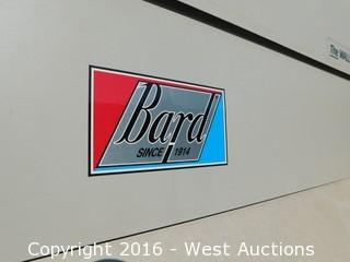Bard WH611 Wall Mount Air Conditioner