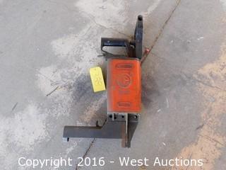 Pneutek PT500 Fastening Gun