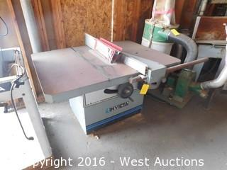Invicta RT-40 Table Saw