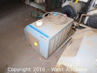 Wilkerson Refrigerated Air Dryer