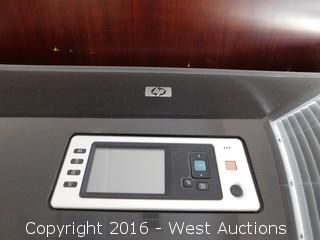 HP DesignJet Z3100 Photo Printer