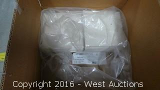 Box of Europor K-7 Depth Filter Sheets