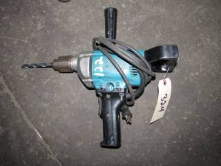"Makita 1/2"" Electric Drill"