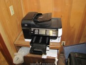 Desks,  Phones, Computer, Shredder, Printers, File Cabinets & Much More...