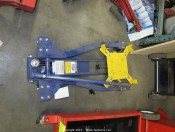 NAPA 1200 lbs Transmission Jack