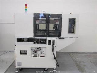 Seiko Epson Controller SRC-200