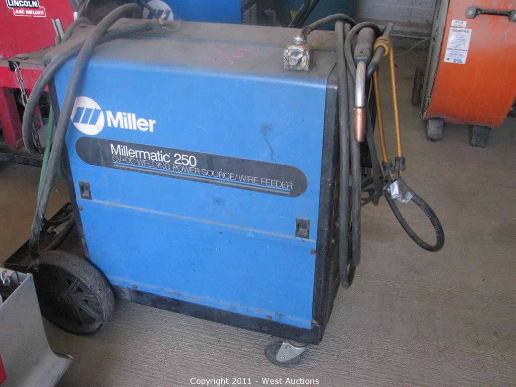 West auctions auction trucks boat construction and ag equipment in esparto ca item miller - Webaccess leroymerlin fr ...