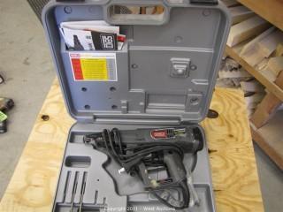 Senco DS200-AC Collated Screwdriver