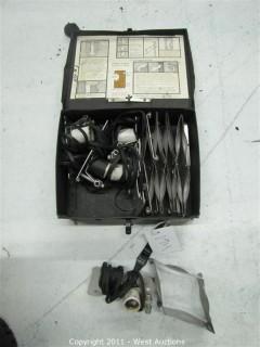 Lowel-Light Kit