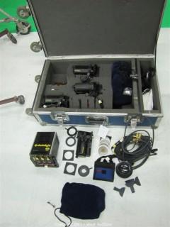 Dedotec Dedolighting Kit