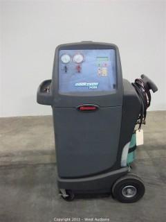 Robinair Cooltech 34288
