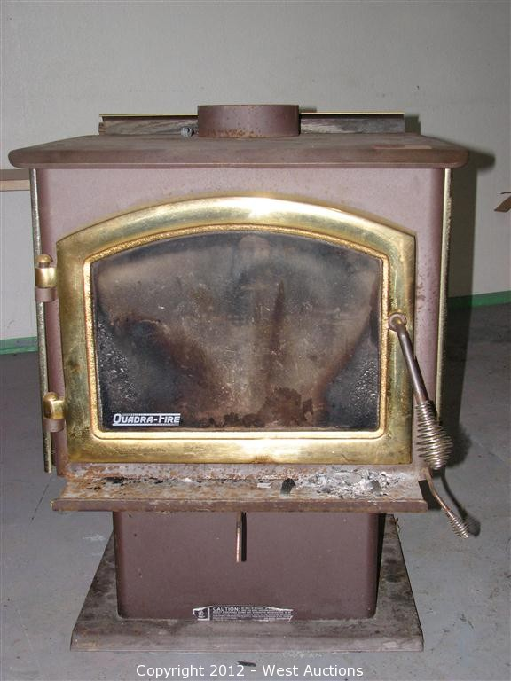 West Auctions Auction Machine Shop Tools And Equipment
