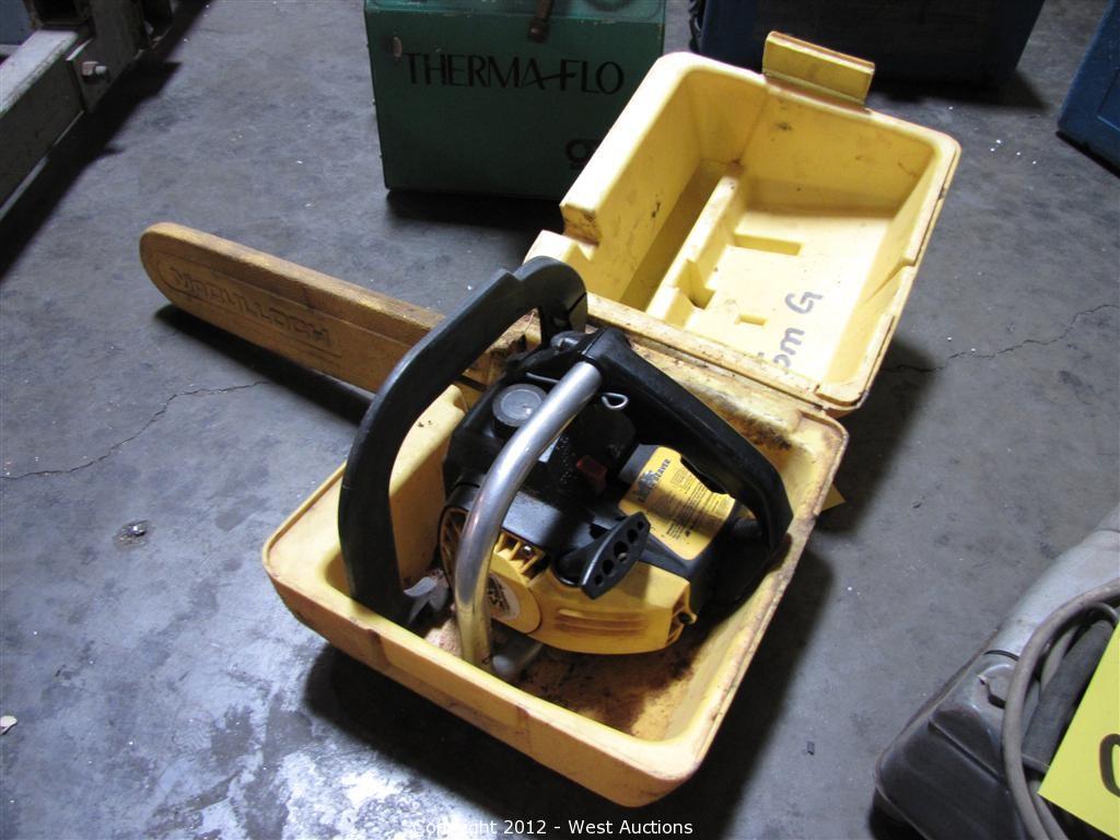 tedelex pressure cooker instruction manual
