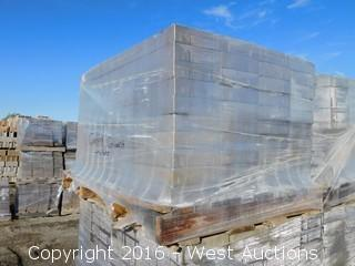 (1) Pallet of  Century Stone - Giant - Tahoe Blend