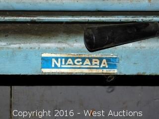 Niagara Roller