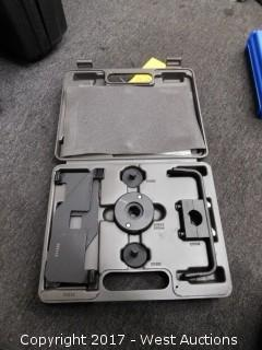 OTC Ford Mudular V8/V10 Cam Tools