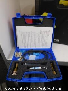 Neutronics Quick Detect A/C Sealant Detection Kit