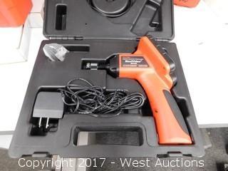 Autel Digital Inspection Video Scope