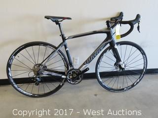 Wilier GTR Team Disc Carbon Road Bicycle