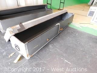 Long Theater Box