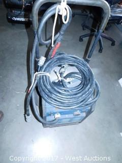 Xelamp 6000 Watt DMI Ballast