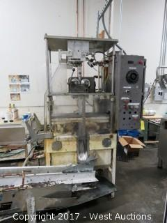 KP Chub Maker Packaging Machine