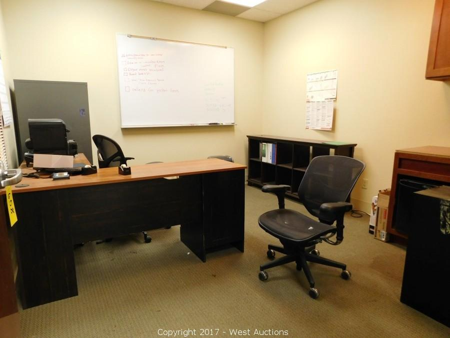Office Furniture Surplus Warehouse Trend Home Design And