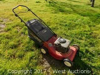 "Murray 21"" Lawn Mower"