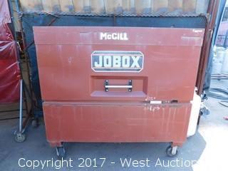 Knaack 1-682990 Jobox