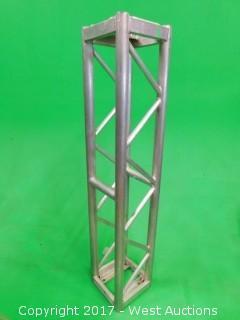 (1) Thomas 5' Aluminum Section Truss