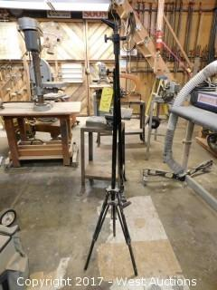 Photoflex Tripod Stand