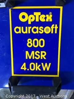 Aura Soft (Mixed Lot)