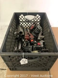 Crate of Grip Gear
