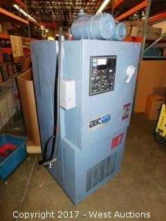 AEC Dryer Controller Unit