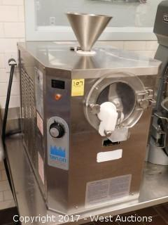 Taylor 104-27 Ice Cream Batch Freezer