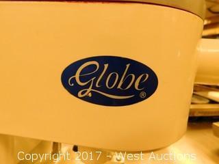 Globe SP5 Mixer