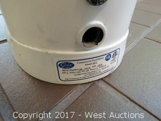 (1) Globe SP5 Commercial Food Mixer