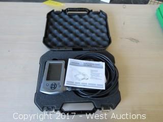 Teslong NTS150RS Digital Endoscope Camera