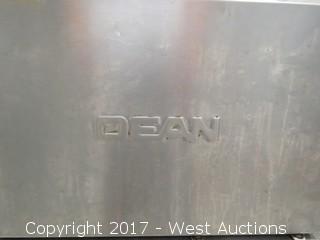 Dean SR142GW Deep Fryer