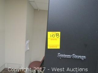 IBM System Storage DS Series