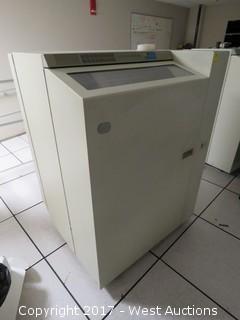IBM 6262 014 Line Printer