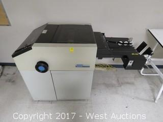Moore Business Forms Detacher 3400