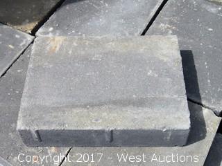 1 Pallet 60 mm Paver - Century Giant - Tahoe Blend