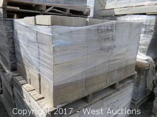 1 Pallet 60 mm Paver - Century Giant - Mojave Blend