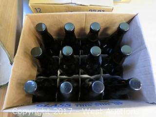 (9) Cases Of Assorted Petaluma Hills Beer
