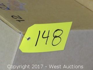 (22) Cases Of Assorted Petaluma Hills Beer