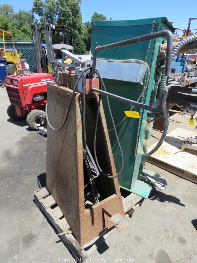 Crane Truck, Propane Trucks, Construction Equipment and Supplies