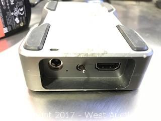 Blackmagic Battery HDSDI to HDMI Converter
