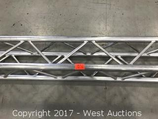 Global Truss 3M-10' Box